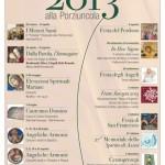 Programma 2013 WEB