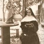 Suor Maria Consolata Betrone