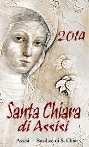 S. Chiara 2014 imm