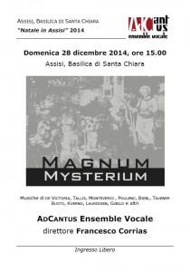 2014-12-28_Ad Cantus