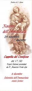 2015_11-12_Novena_Immacolata