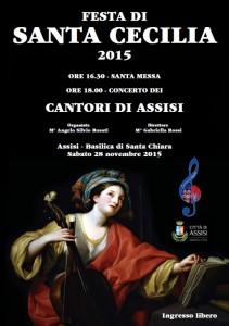 2015_11_28_Messa e concerto Cantori_s.Cecilia