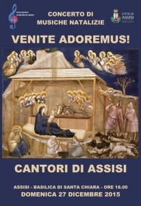 2015_12_27_Concerto_Cantori