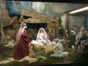 2015_12_Presepe_Basilica_1
