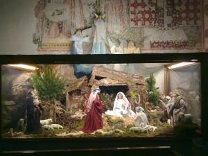 2015_12_Presepe_Basilica_2