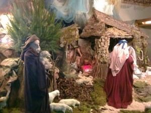 2015_12_Presepe_Basilica_3