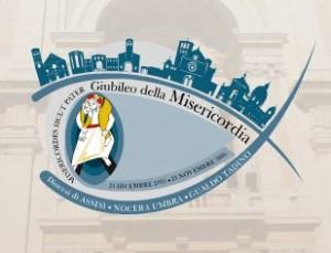 Logo_GiubileoMisericordia_Assisi