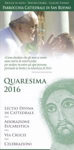 2016_Quaresima_1