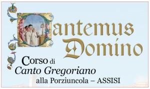 2016_07_08_Cantemus_Domino