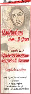 2016_09_14_crocifisso
