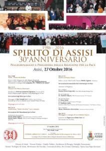 2016_10_27_spirito_assisi