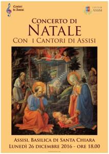 2016-12-26_concerto_cantori